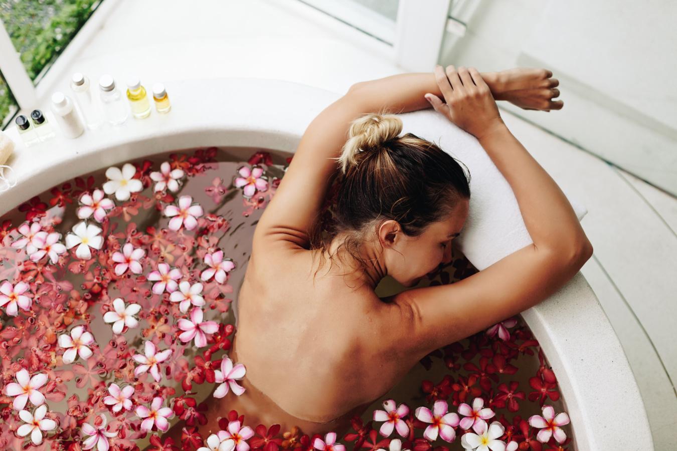bain spa