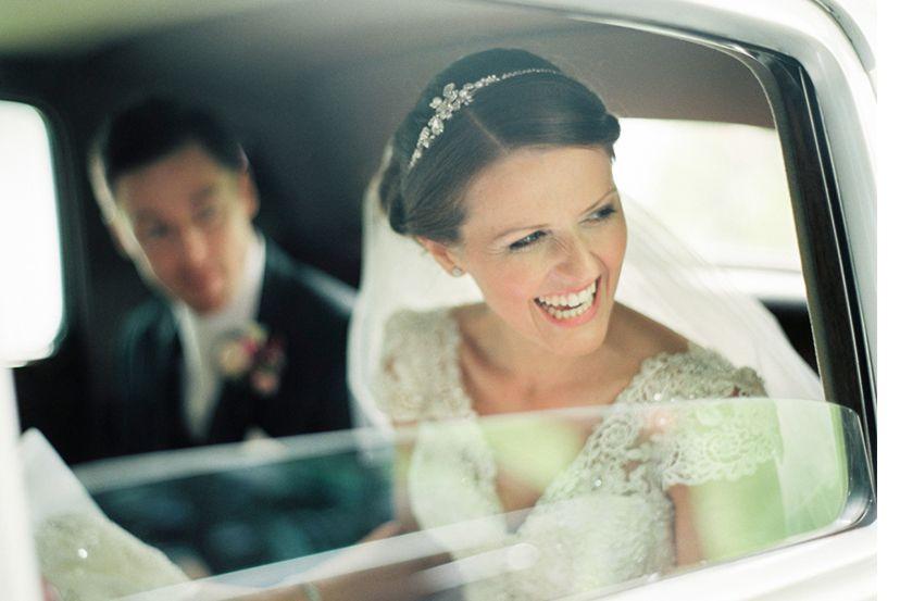 5 questions pour choisir son photographe mariage cotton bird le blog. Black Bedroom Furniture Sets. Home Design Ideas