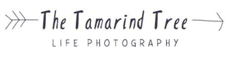 logo tamarind