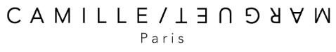 logo Camille Marguet