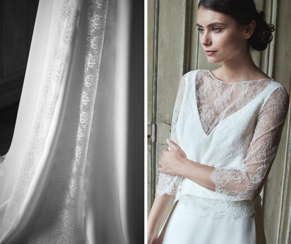 Mathilde marie cr atrice de robes de mari es cotton for Concepteurs de robe de mariage australien en ligne