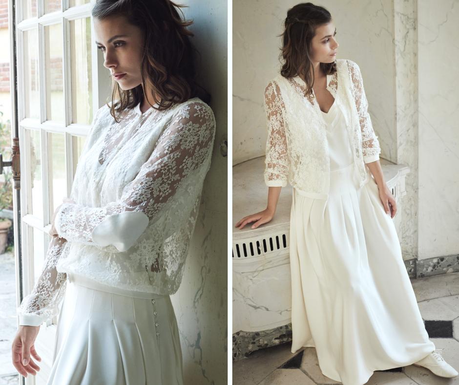 robes_de_mariee_mathilde_marie_collection_2017_paris_blog_mariage_fairepartcreatif_11