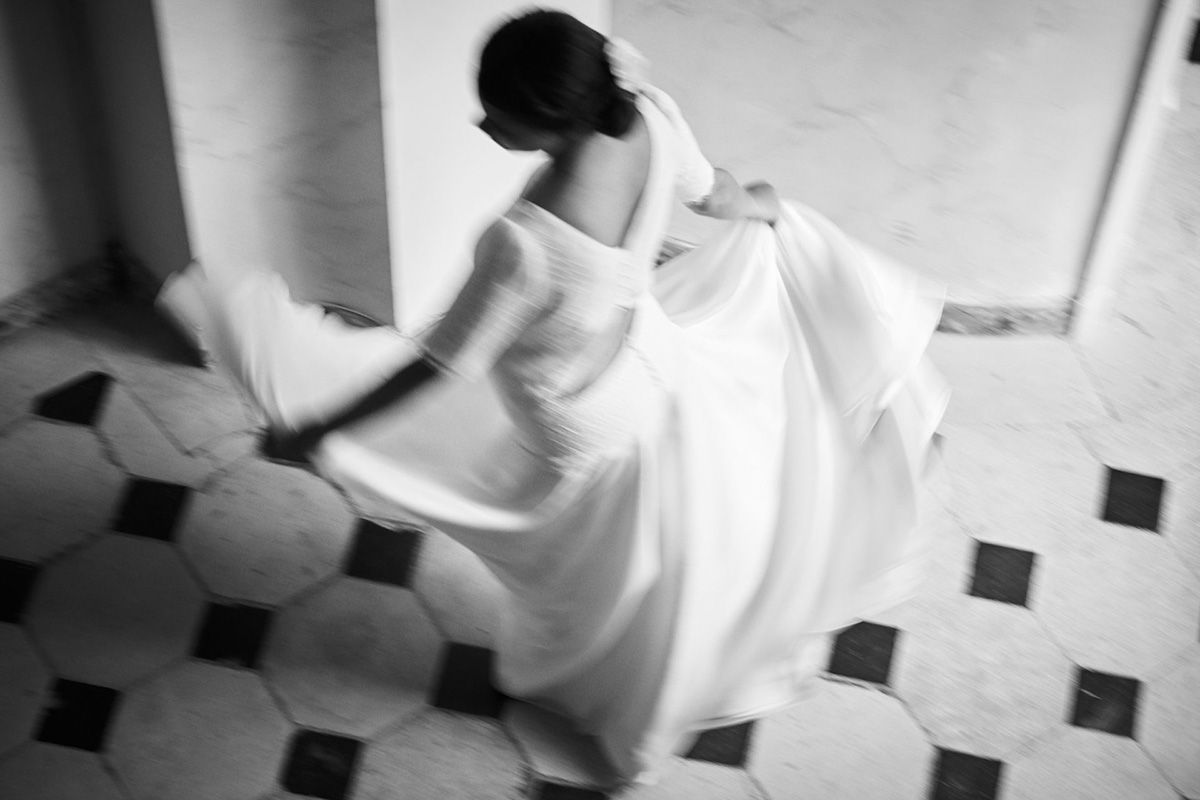 robes_de_mariee_mathilde_marie_collection_2017_paris_blog_mariage_fairepartcreatif_13