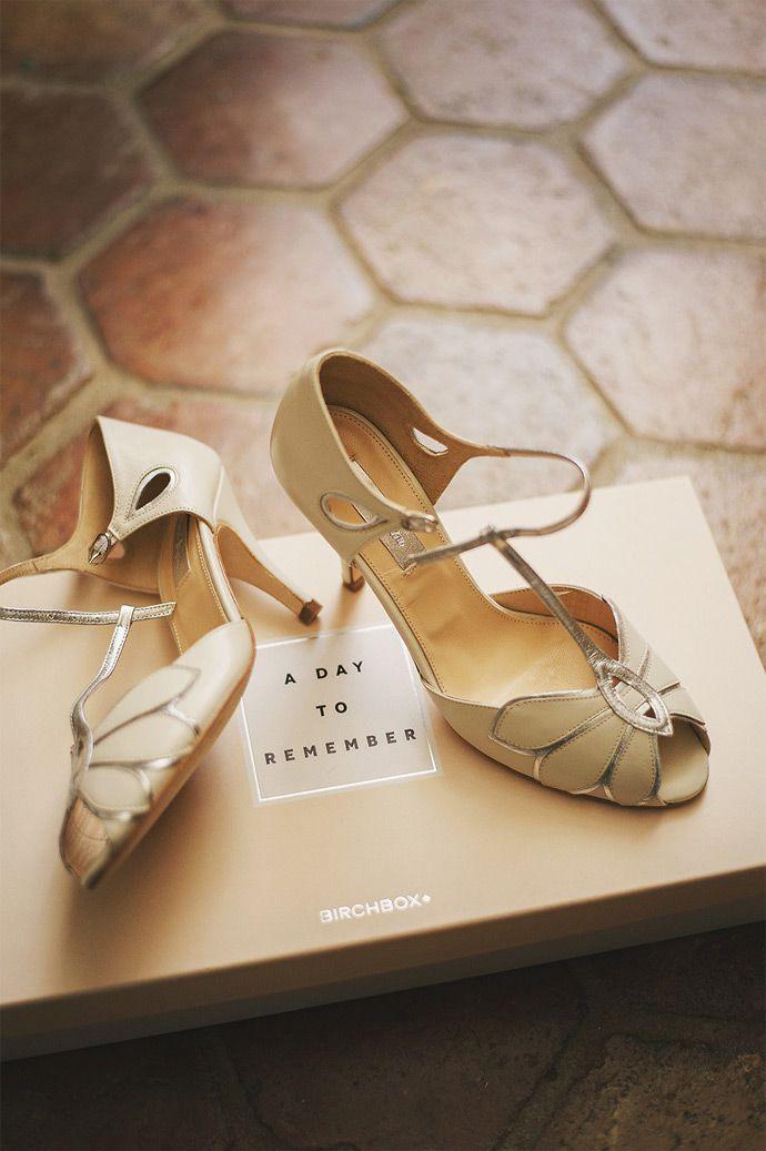 faire-part-creatif-le-blog-mariage-nos-maries-audrey-antoine-1