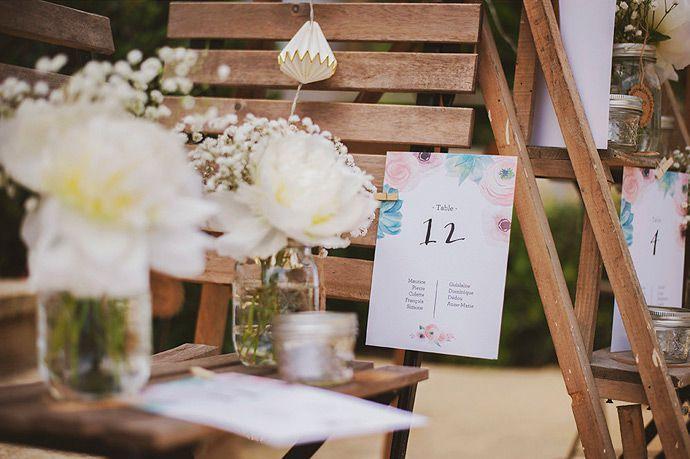 faire-part-creatif-le-blog-mariage-nos-maries-audrey-antoine-11