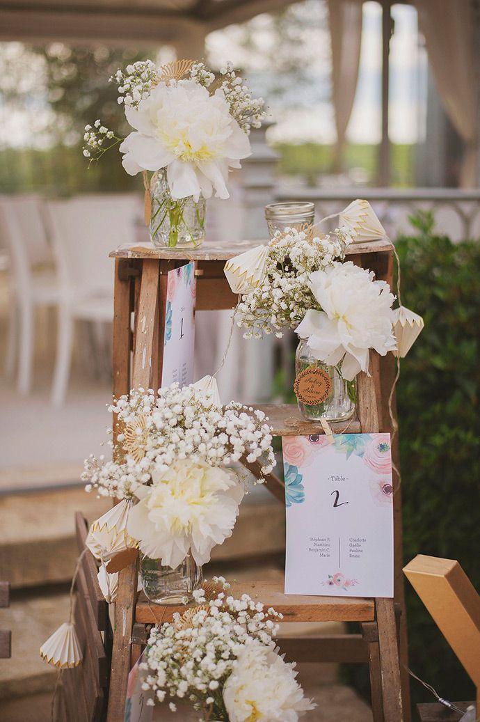 faire-part-creatif-le-blog-mariage-nos-maries-audrey-antoine-12