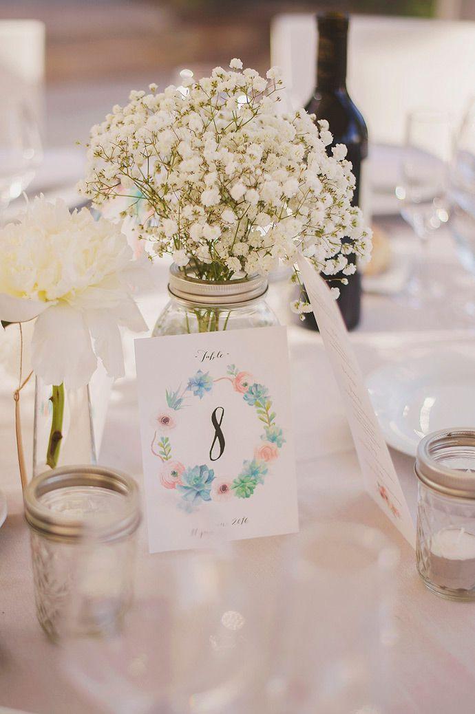 faire-part-creatif-le-blog-mariage-nos-maries-audrey-antoine-14
