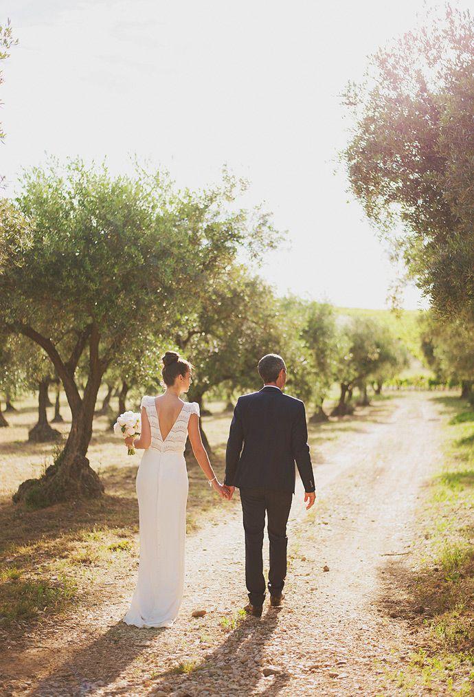 faire-part-creatif-le-blog-mariage-nos-maries-audrey-antoine-20