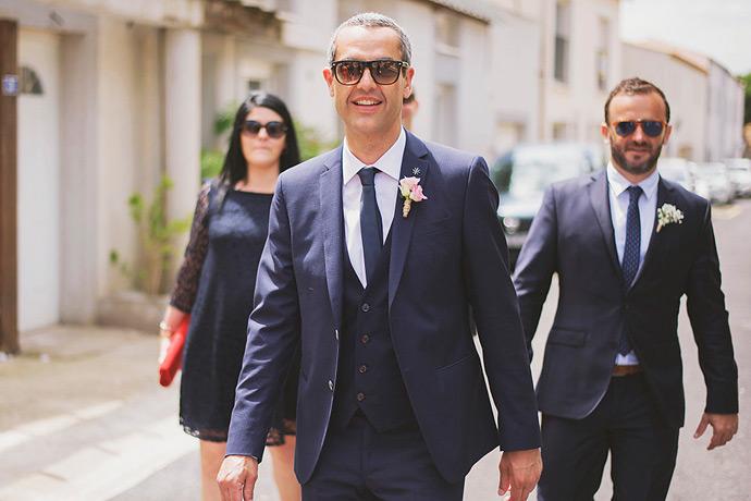 faire-part-creatif-le-blog-mariage-nos-maries-audrey-antoine-4