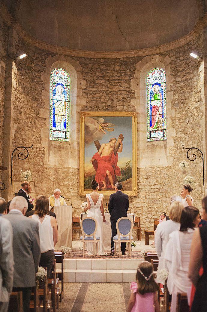 faire-part-creatif-le-blog-mariage-nos-maries-audrey-antoine-6