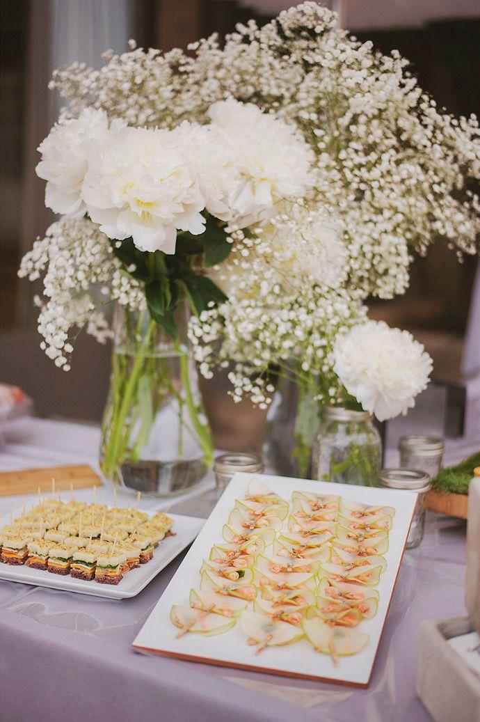 faire-part-creatif-le-blog-mariage-nos-maries-audrey-antoine-8-3