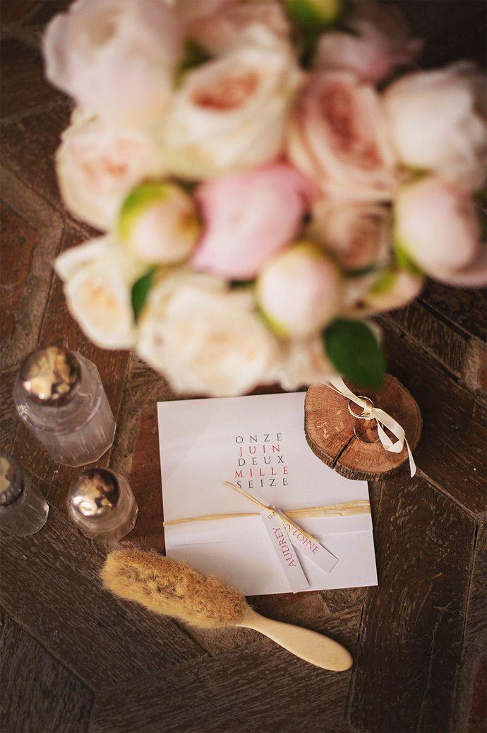 faire-part-creatif-le-blog-mariage-nos-maries-audrey-antoine-8