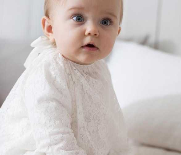 fairepartcreatif-leblog-delphine-manivet-laredoute-ceremonie-bapteme-enfant-4