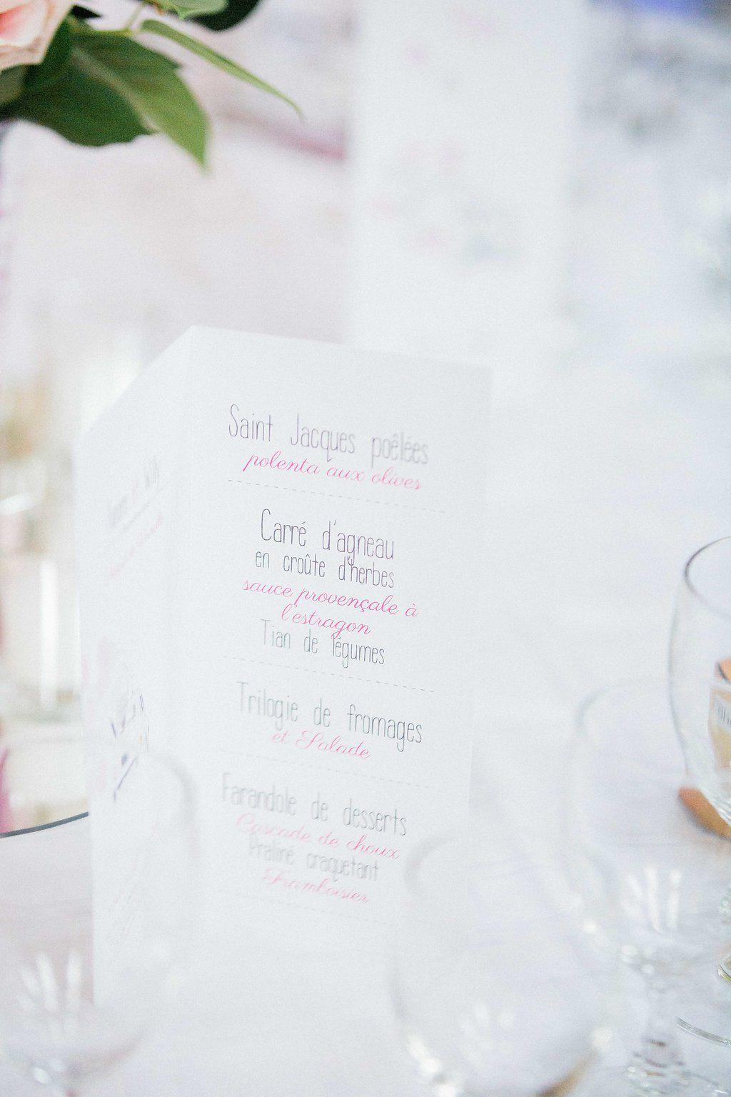 louloulou-photographe-mariage-002