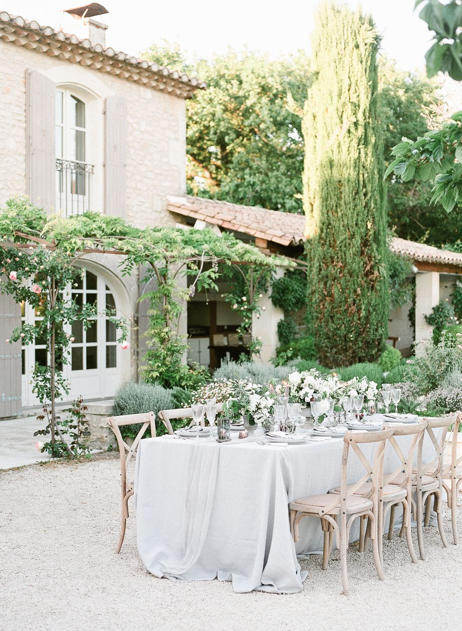 mariage-intimate-dinner-st-remy-provence-anniversary-wedding-designer-white-natural-stylist8