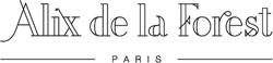 alix_de_la_forest_souliers_personnalisables_paris_logo