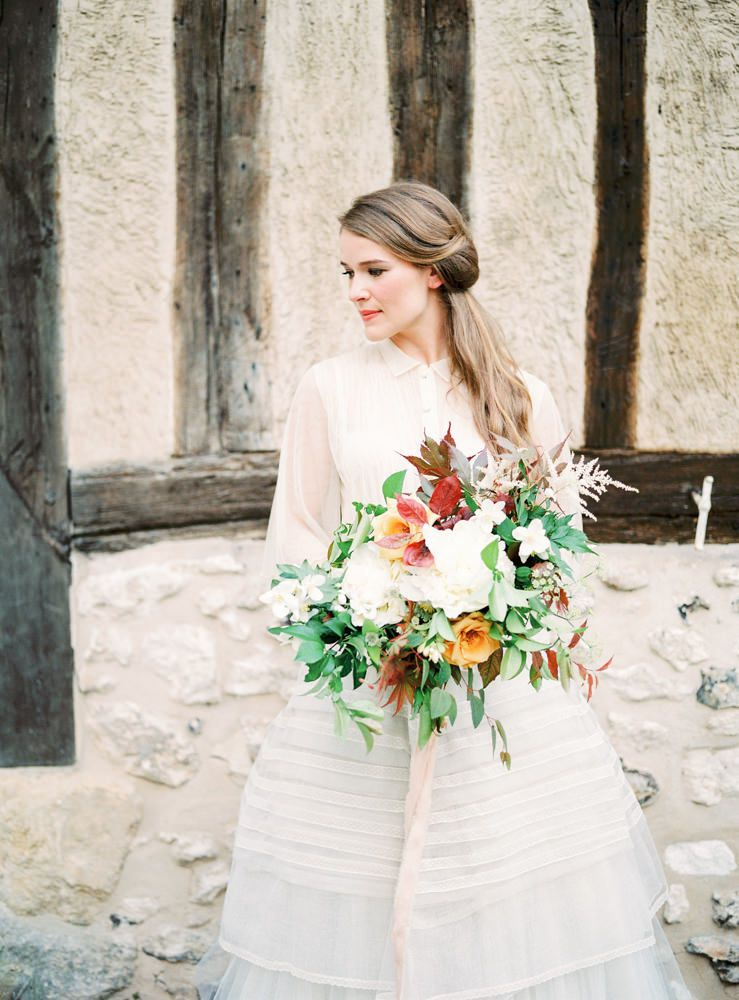 celine-chhuon-photographe-mariage (23)