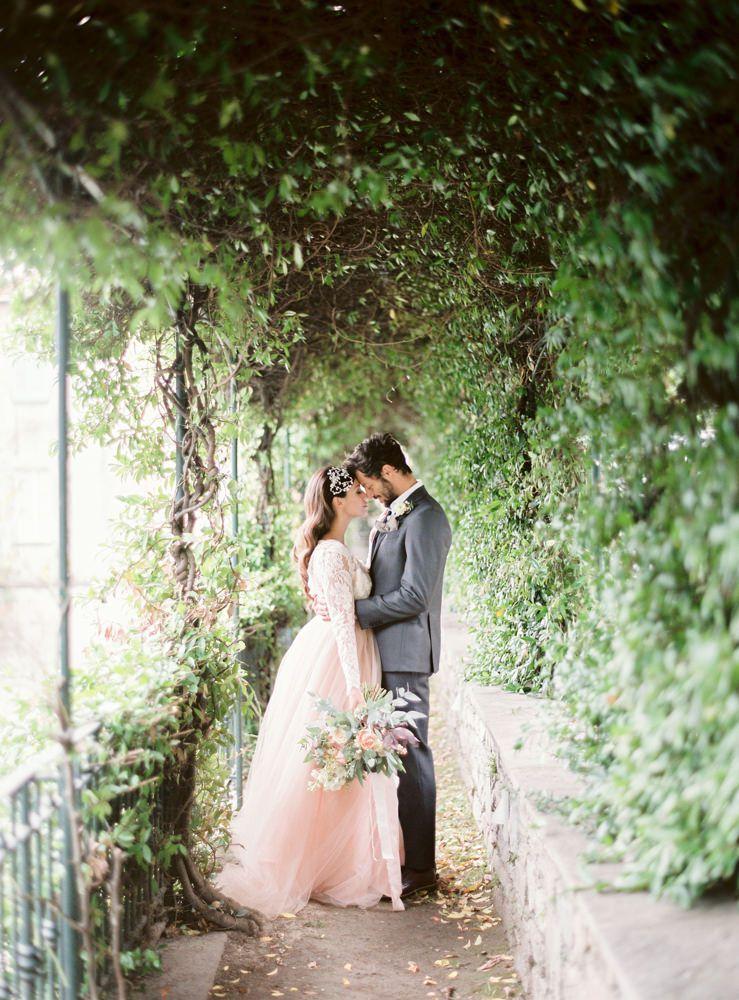 celine-chhuon-photographe-mariage (25)