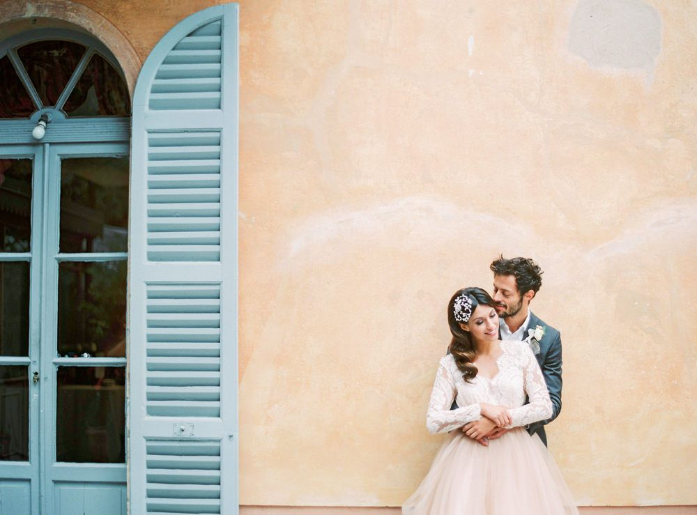 celine-chhuon-photographe-mariage (26)