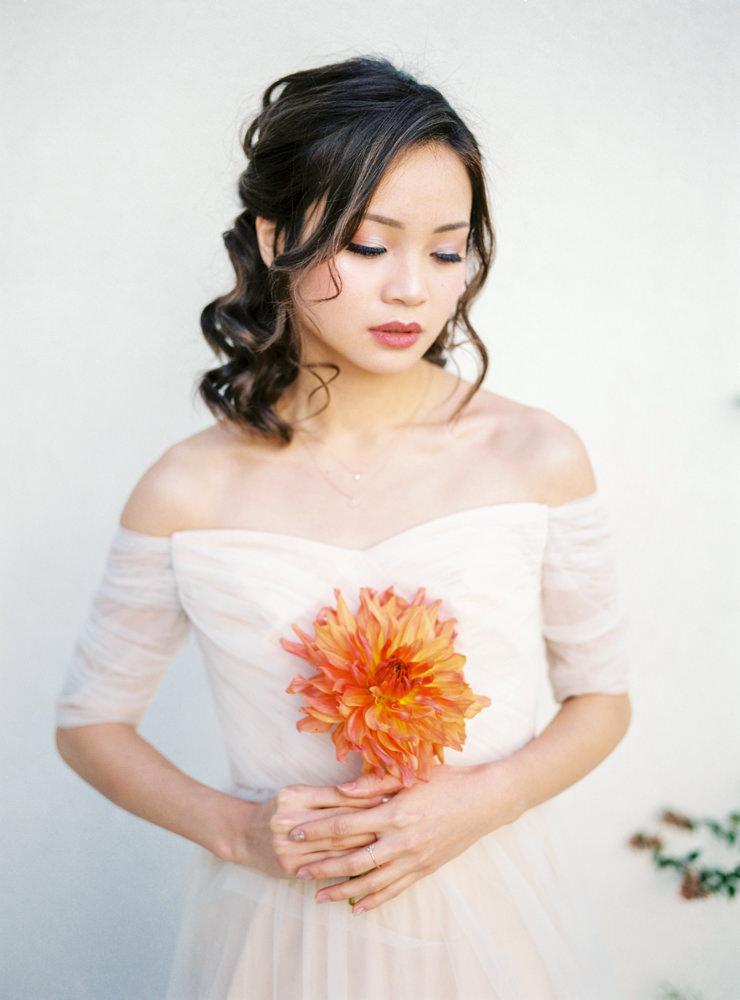 celine-chhuon-photographe-mariage (28)