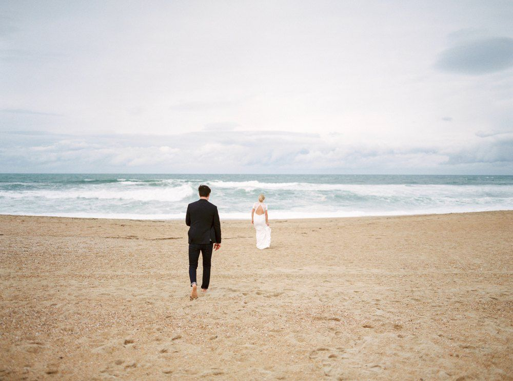 celine-chhuon-photographe-mariage (3)