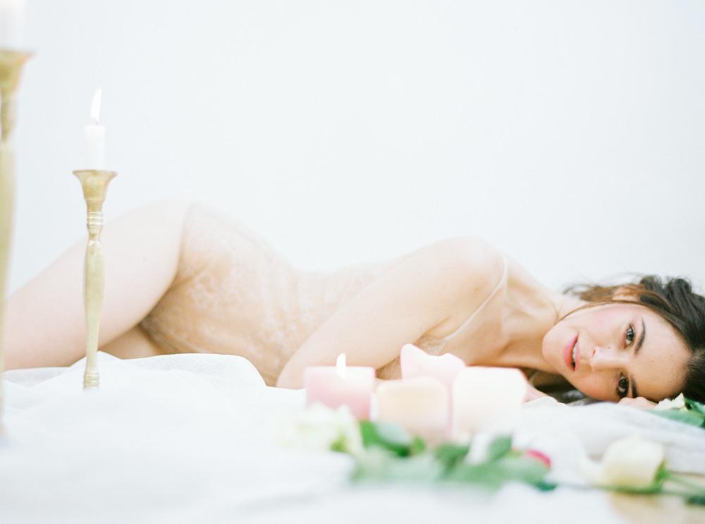 celine-chhuon-photographe-mariage (31)
