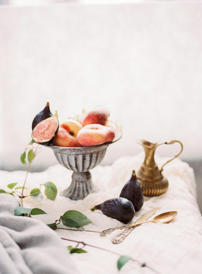 fig-tart-french-cuisine-celinechhuon-photography06