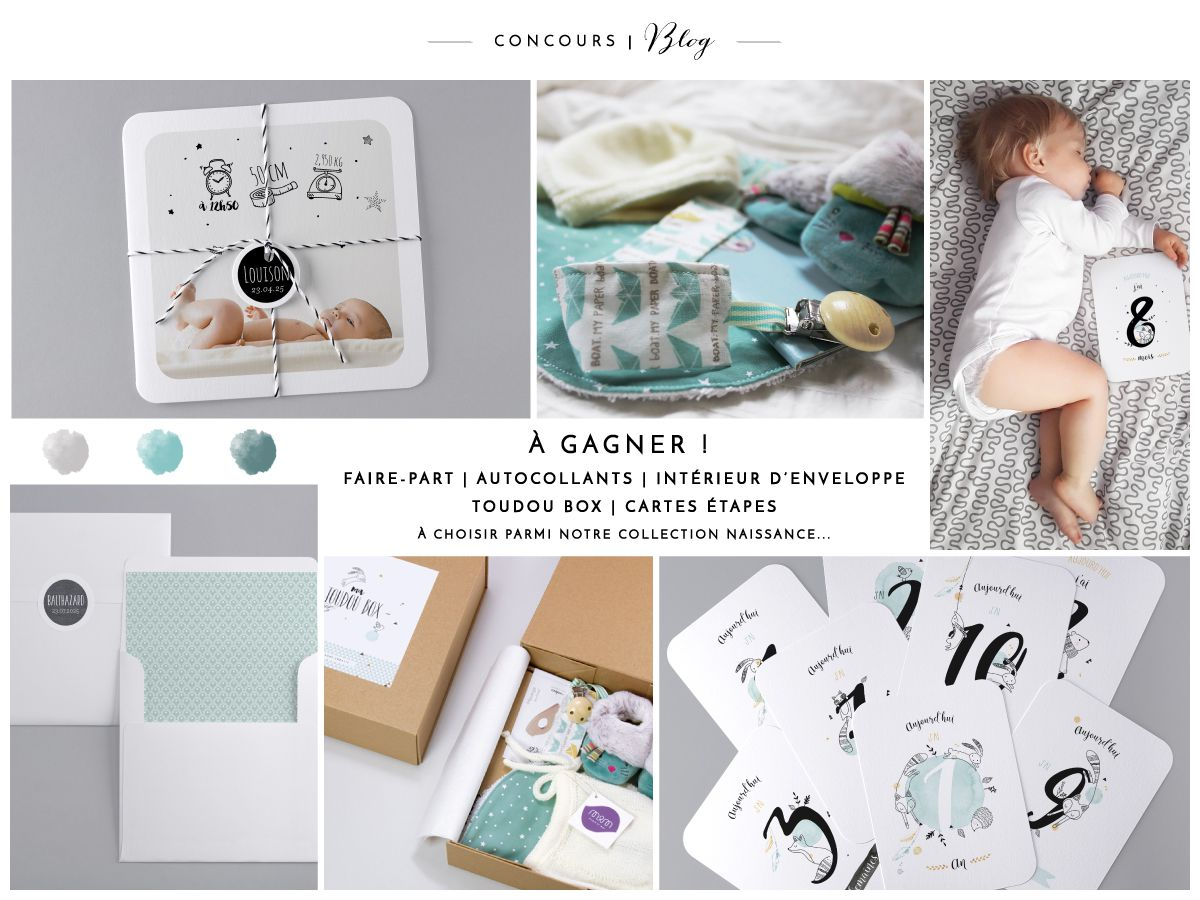 board_concours-naissance