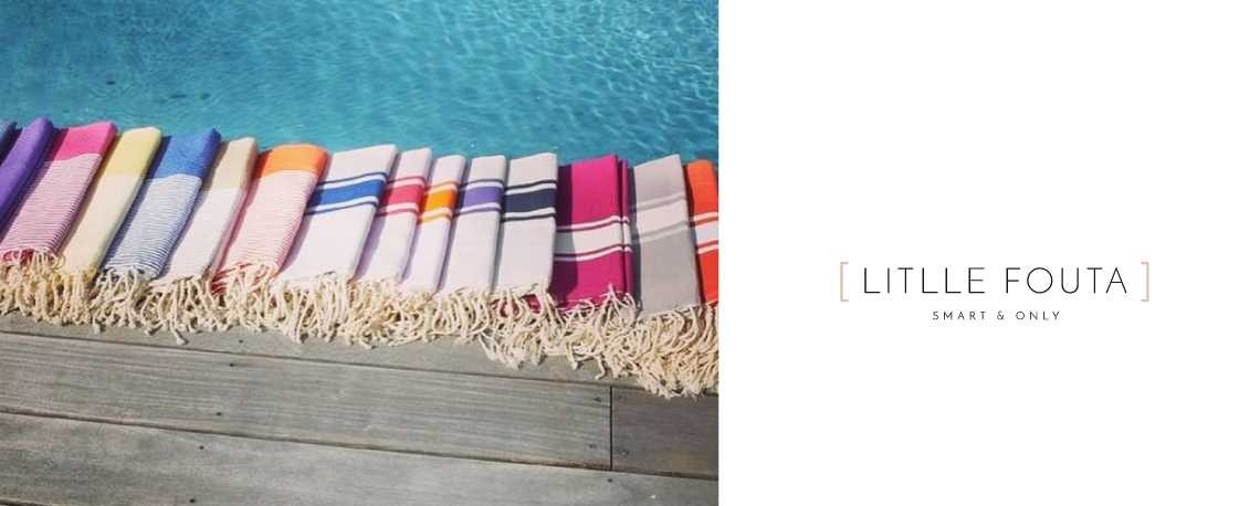 slider_concours-Little-Fouta-2017