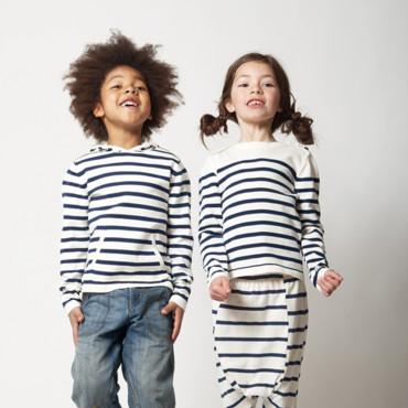 soldes-mode-enfant-nos-coups-de-coeur-le-petit-marcel-10378412onmog_2041