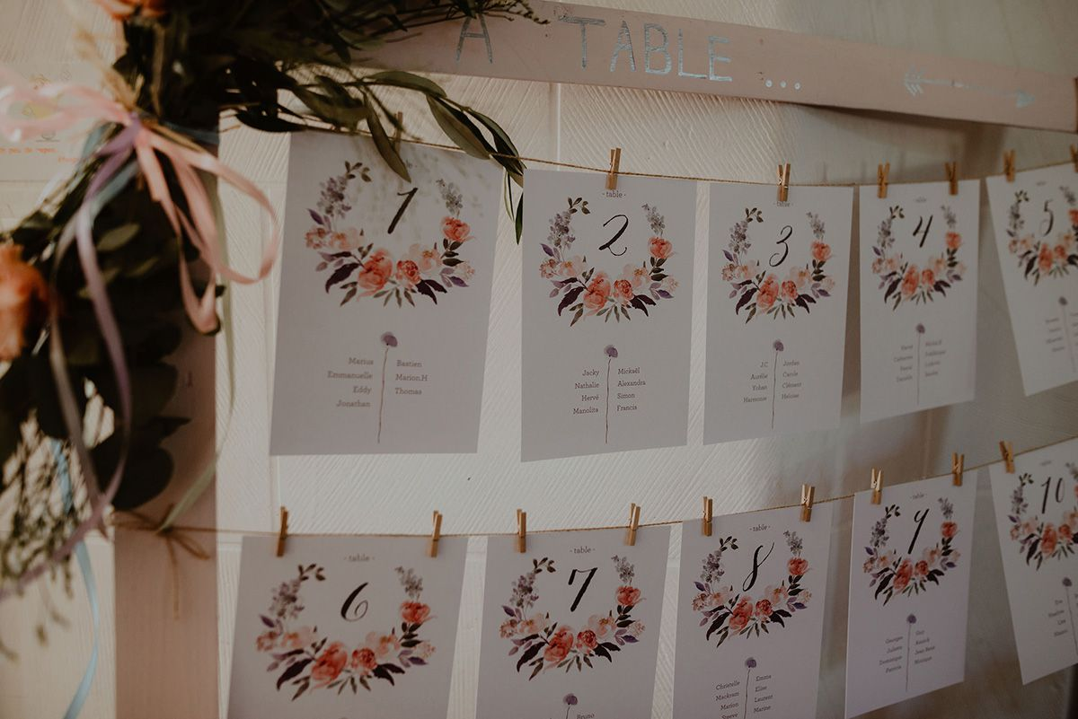 AY-wedding-laique-manoir-aulnay-normandie-595