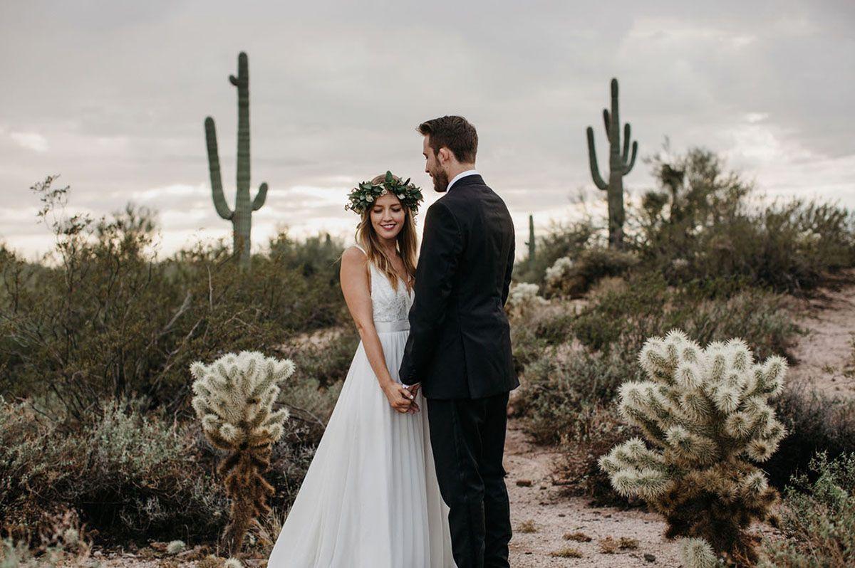 bonnyshane-wedding-21