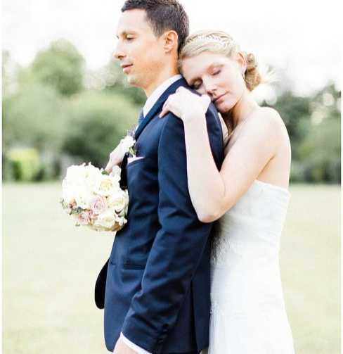 photographe-mariage-paris-louloulou-48