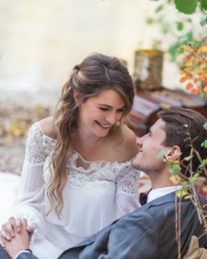 mariage-kinfolk-13
