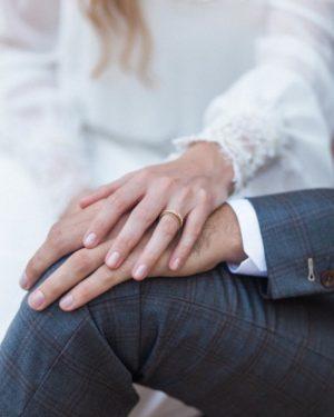 mariage-kinfolk-14