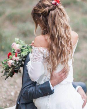 mariage-kinfolk-17