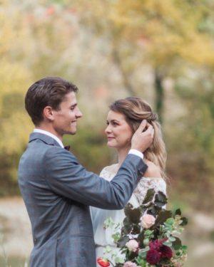 mariage-kinfolk-20