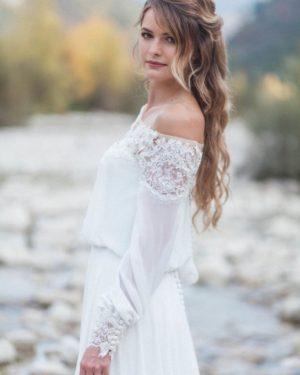 mariage-kinfolk-23