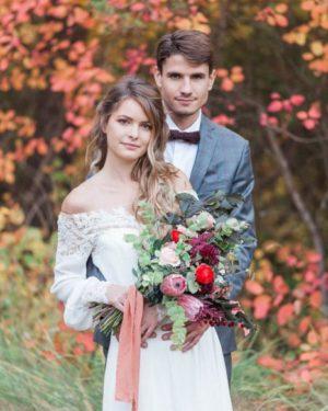 mariage-kinfolk-43