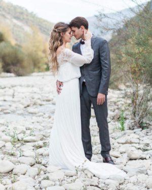 mariage-kinfolk-44