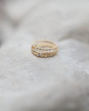 mariage-kinfolk-45