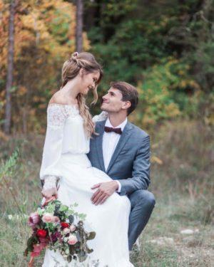mariage-kinfolk-46